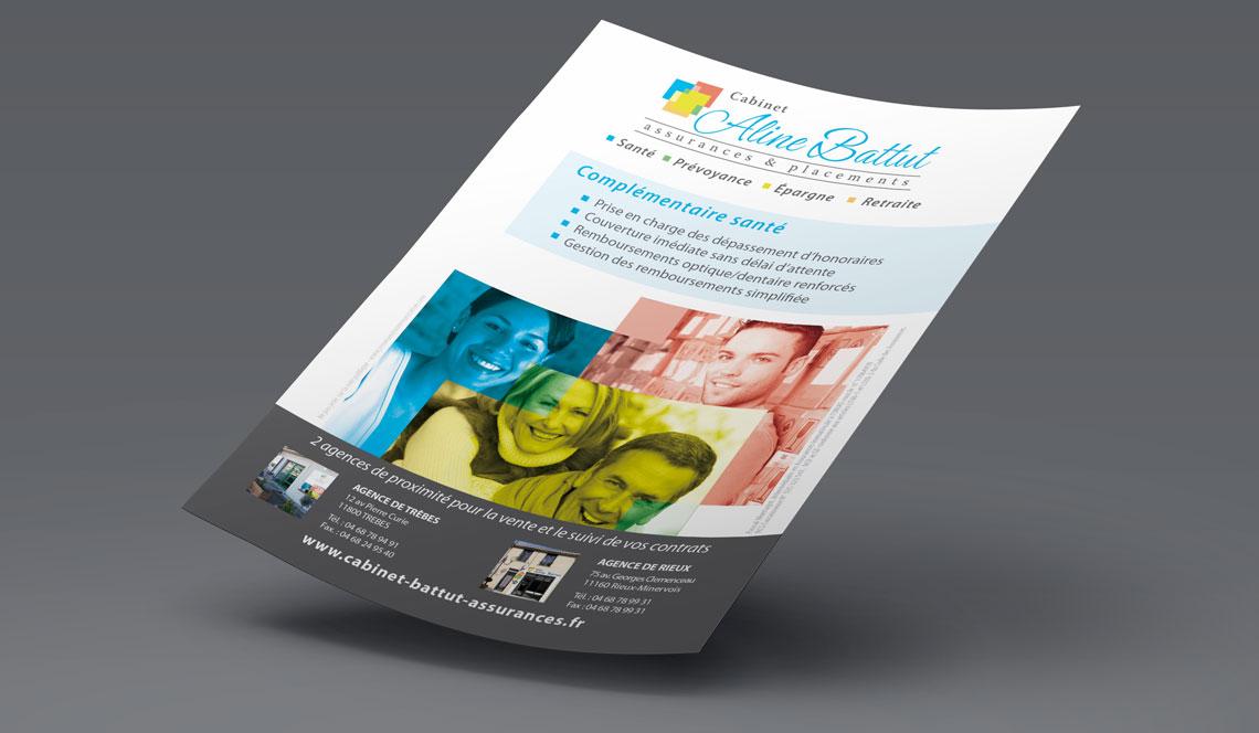 print_flyer-Aline-Battut