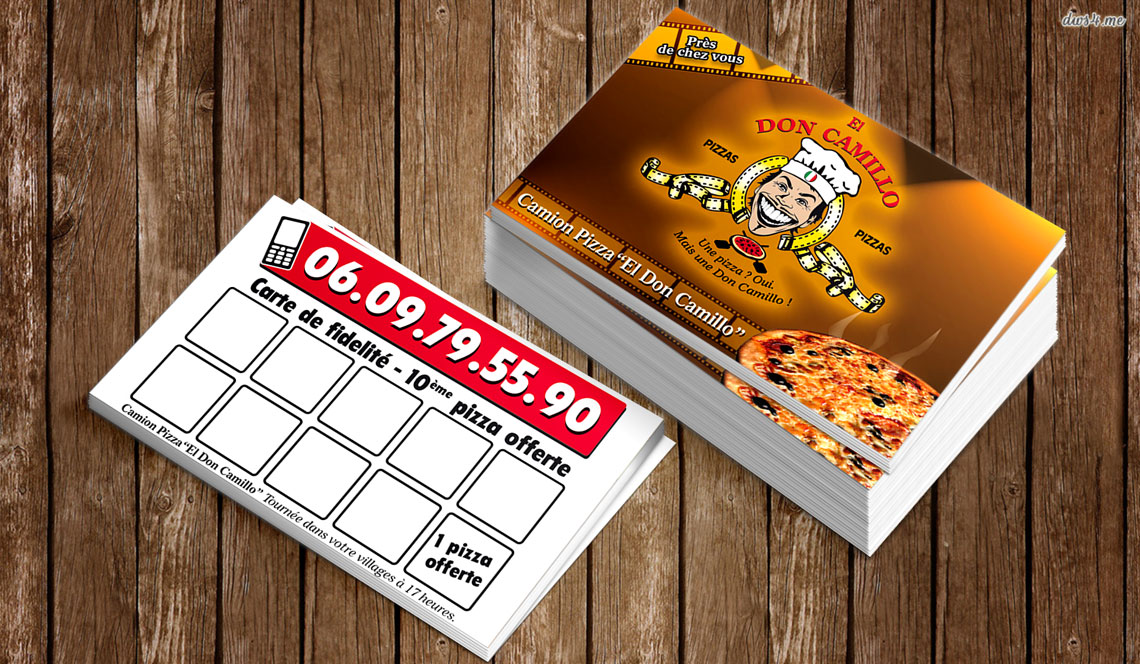 print_carte-Pizza2