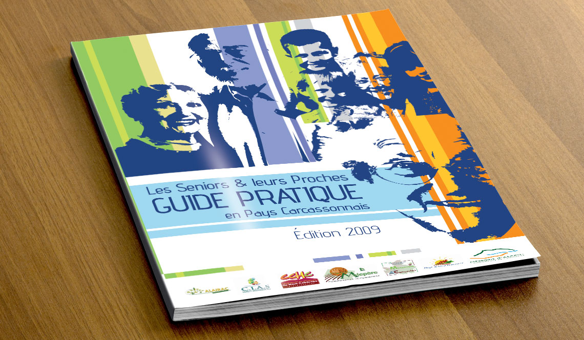 print_guide-des-seniors