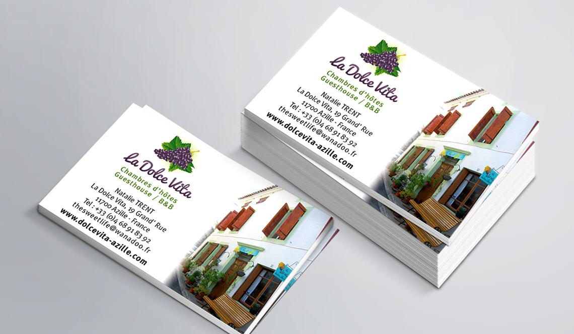 print_carte-DolceVita
