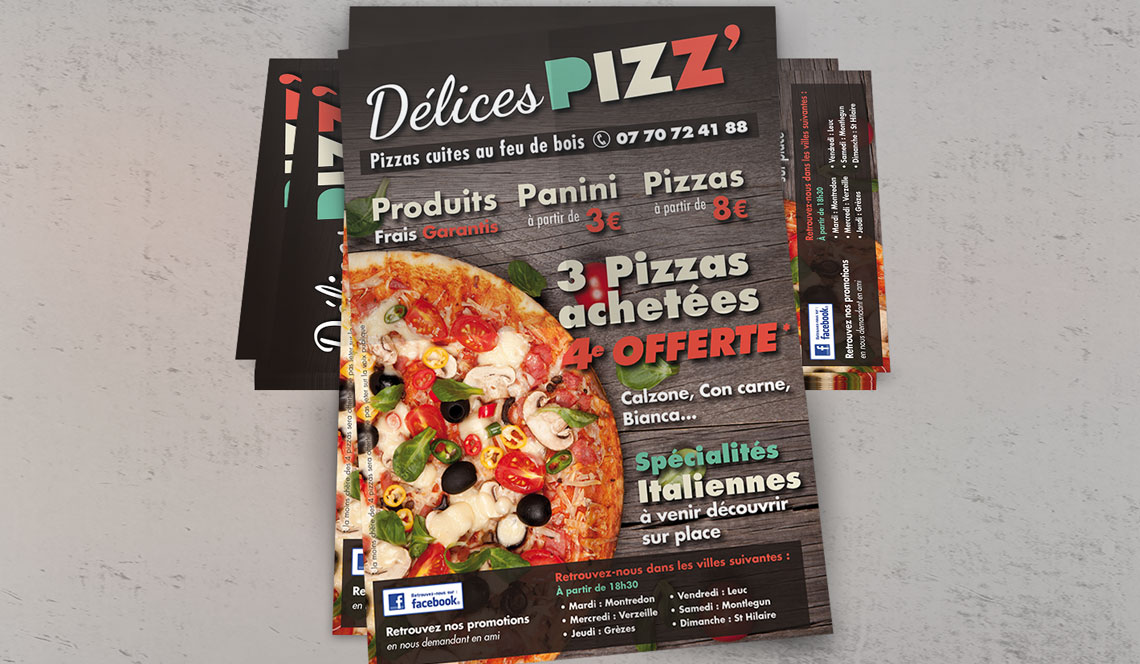 print_flyer-Pizza