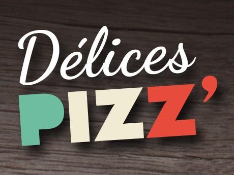 grand_253156555logo-delices-pizz