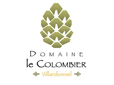 grand_919978130domaine-le-colombier-logo