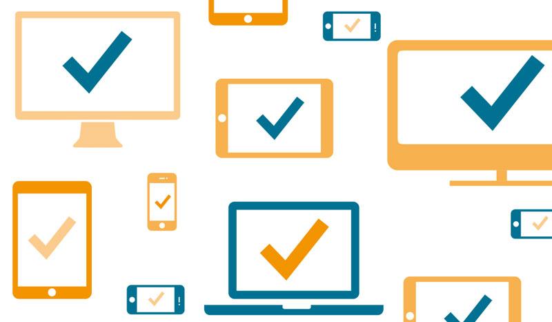 Qu'est ce que le Responsive Webdesign ?
