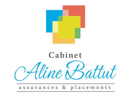 logo-aline-battut