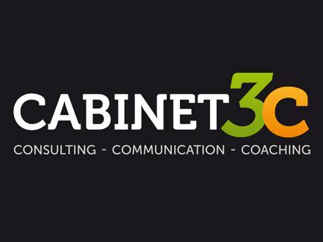 Logo cabinet 3c