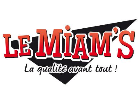 restaurant le miam's