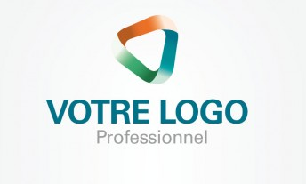 Conception de Logo professionnel