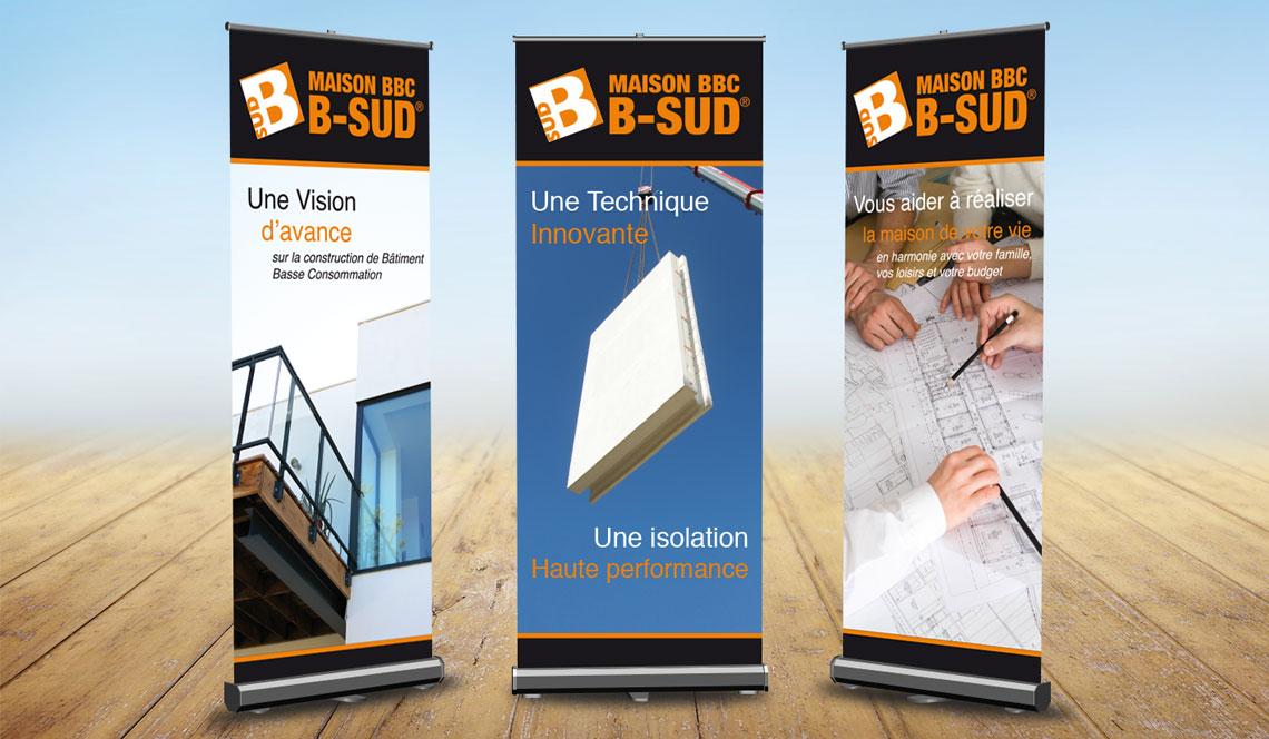print_banner-Bsud