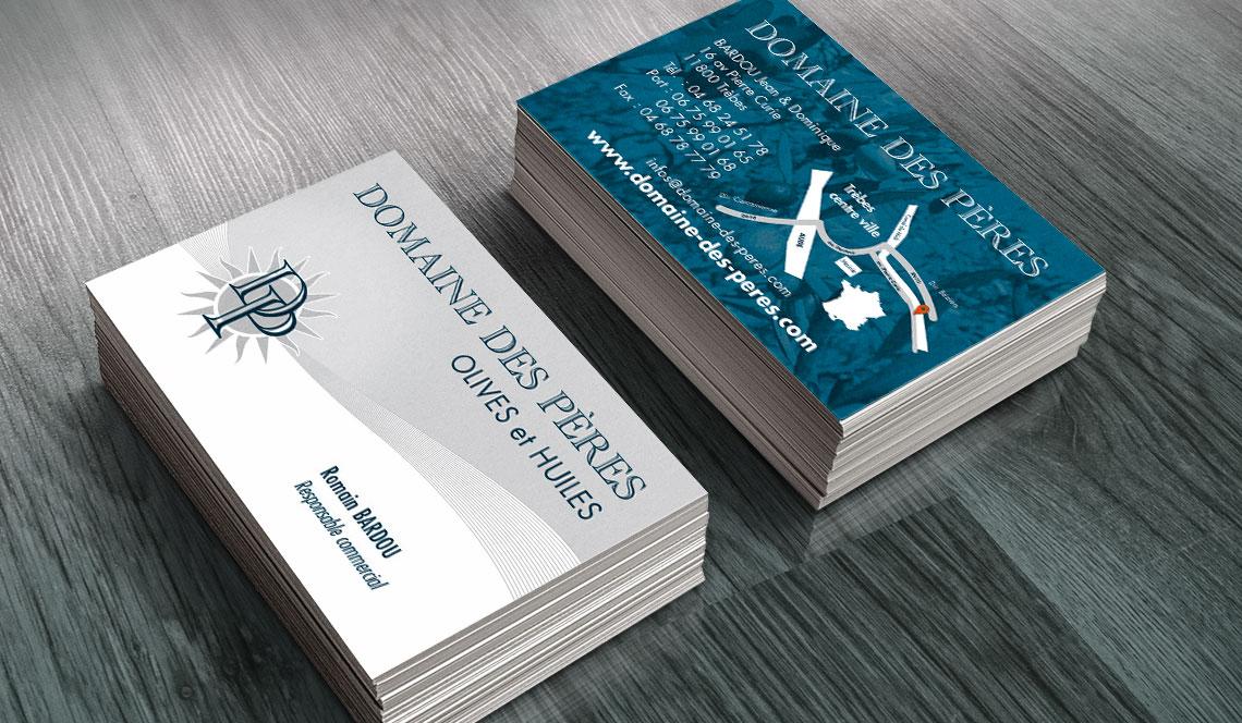 print_carte-Bardou
