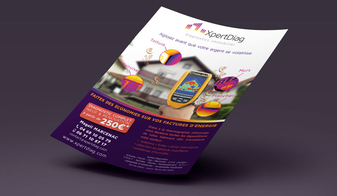 print_flyer-Xpertdiag