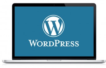 10 avantages d'un site internet WordPress