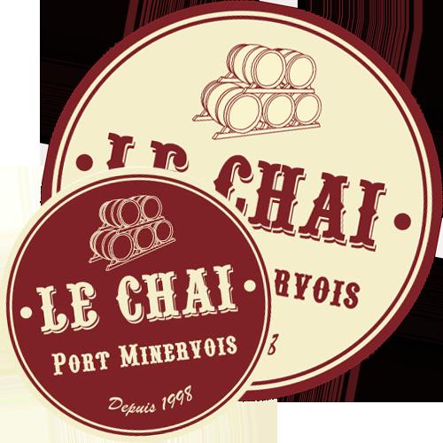 logo-chai2