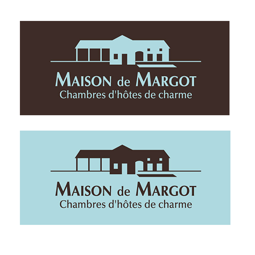 logo-maison-margot