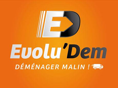 logo-evoludem