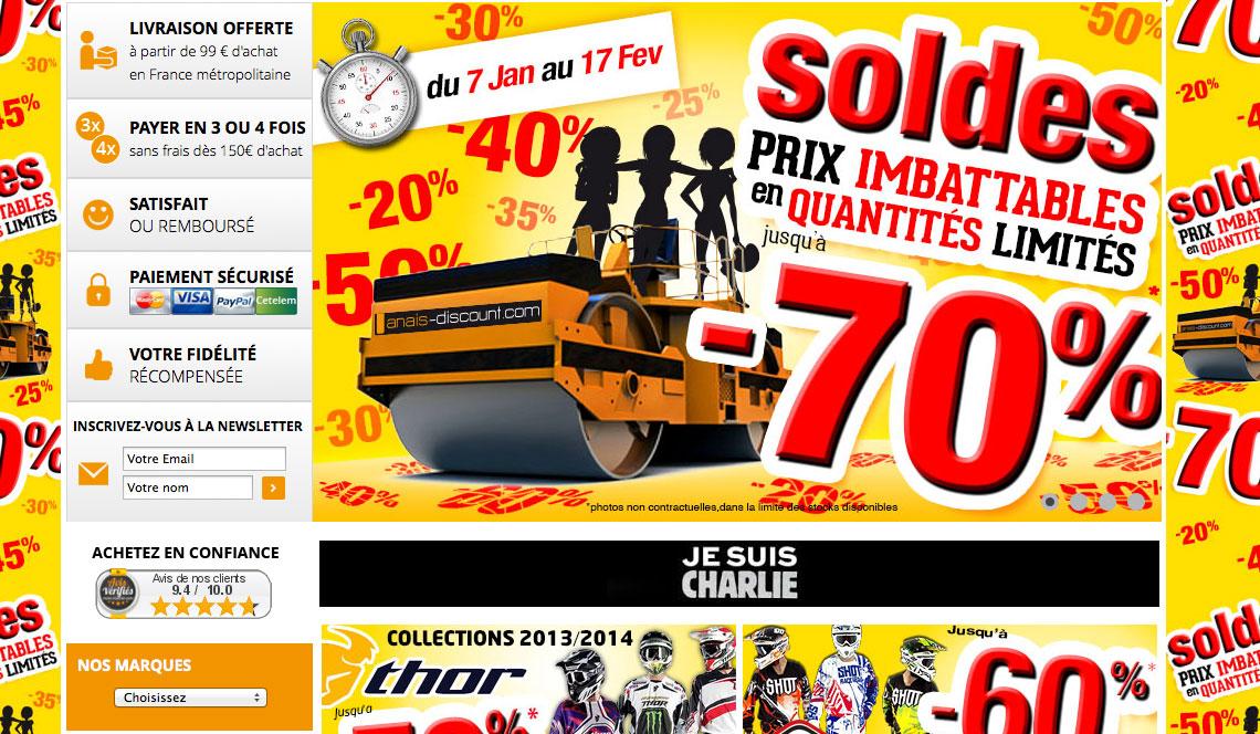 site-anais-discount