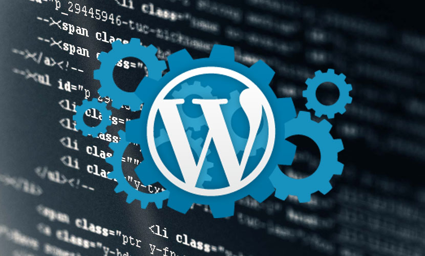 codes utiles pour wordpress 1