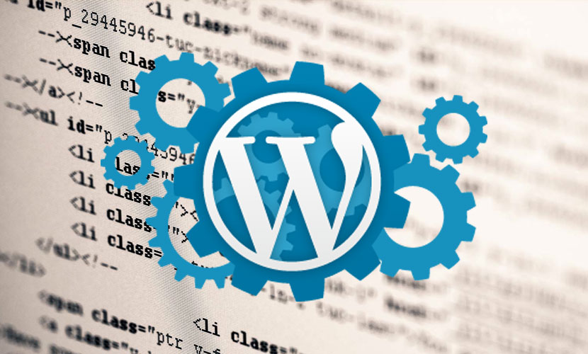 codes utiles pour wordpress