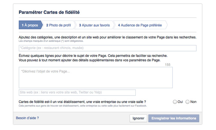 comment-creer-page-facebook4
