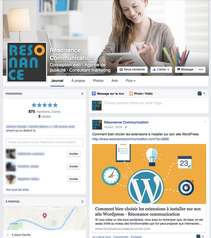comment-creer-page-facebook5