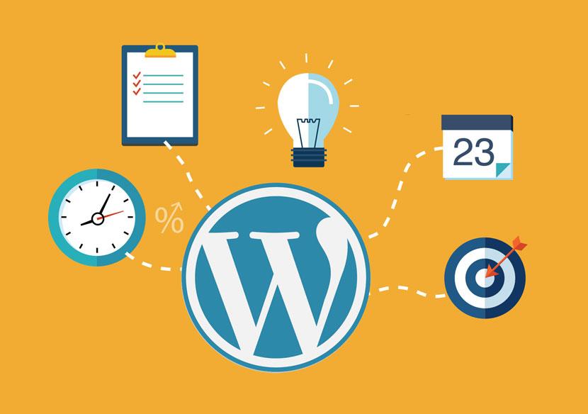 Comment bien choisir les extensions à installer sur son site WordPress
