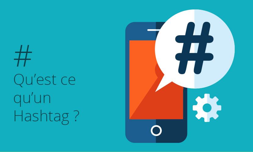 Qu 39 est ce qu 39 un hashtag r sonance communication - Qu est ce qu un carport ...