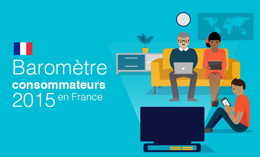 Barometre-Consommateur-2015-france