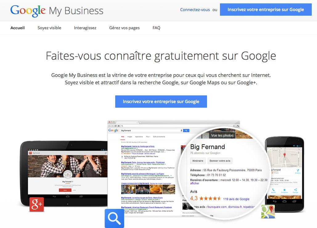 creer google my business 1