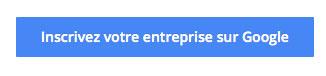 creer google my business 2