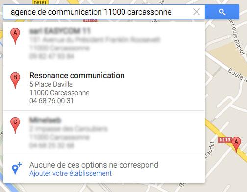 creer google my business 4