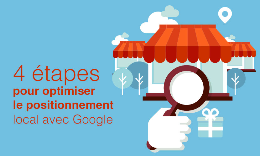 positionnement-local-google