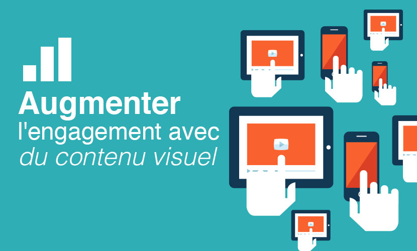 augmenter-engagement-visuel