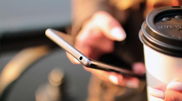 recherche-sur-mobile