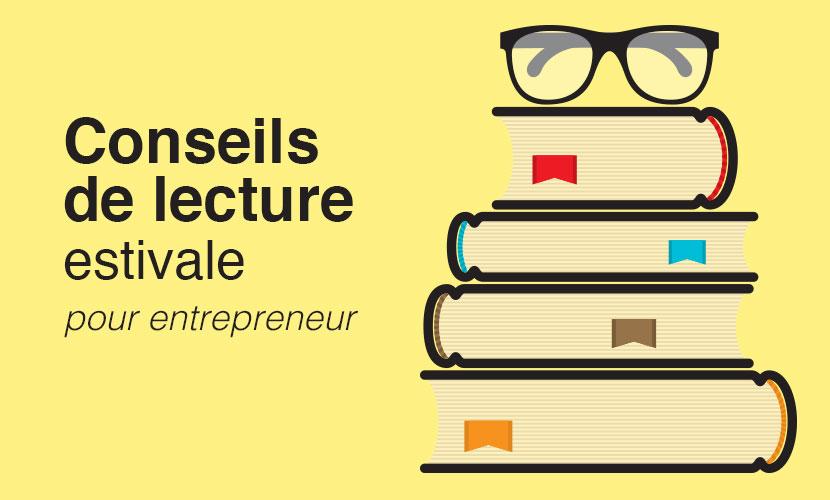 conseils-lecture-entrepreneur