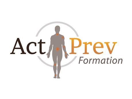 logo-Actprev-formation