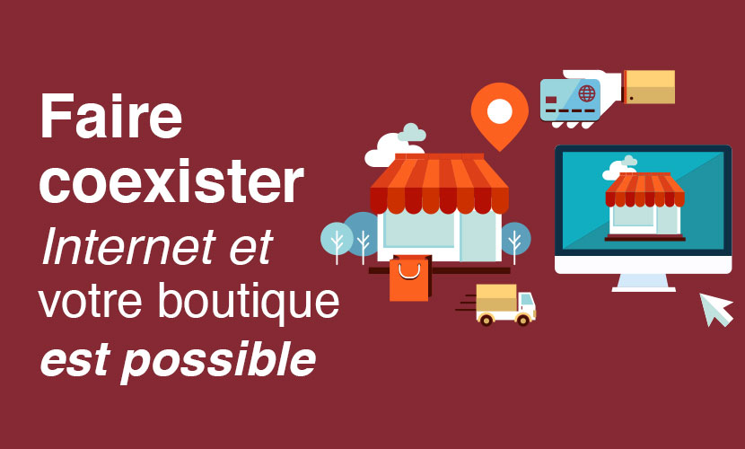 coexister-internet-boutique