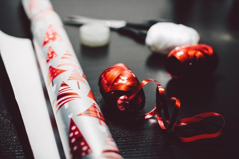 cadeaux-noel internet