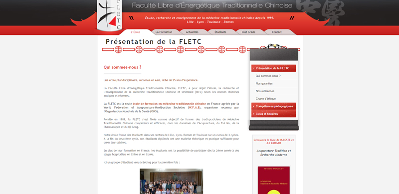 fletc2