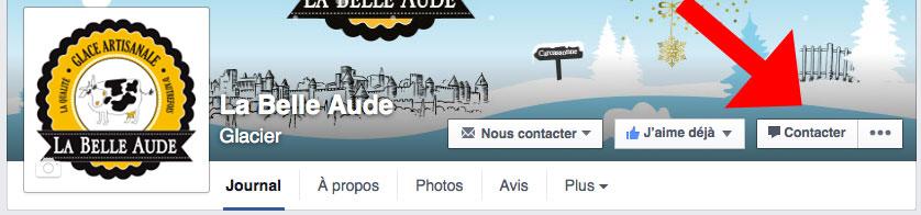 page-fan-facebook12