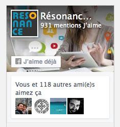 page-fan-facebook16