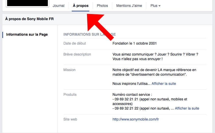 page-fan-facebook8