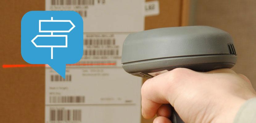 questions-e-commerce-livraison