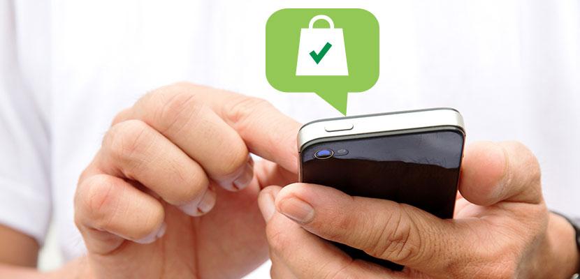 questions-e-commerce-paiement