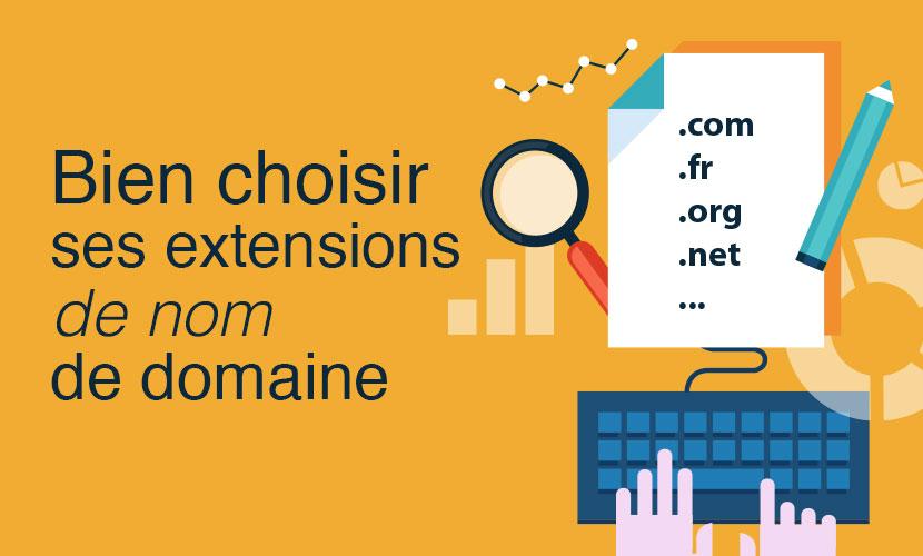 choisir-extensions-nom-domaine