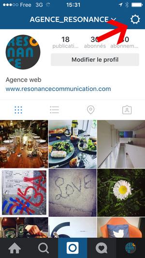 instagram-multicomptes1