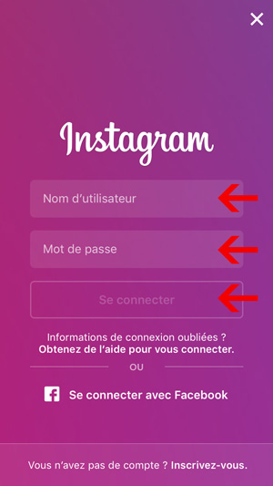 instagram-multicomptes3