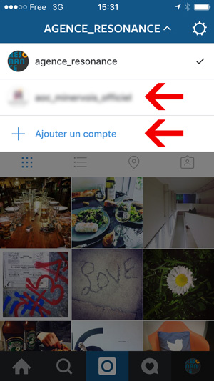 instagram-multicomptes4