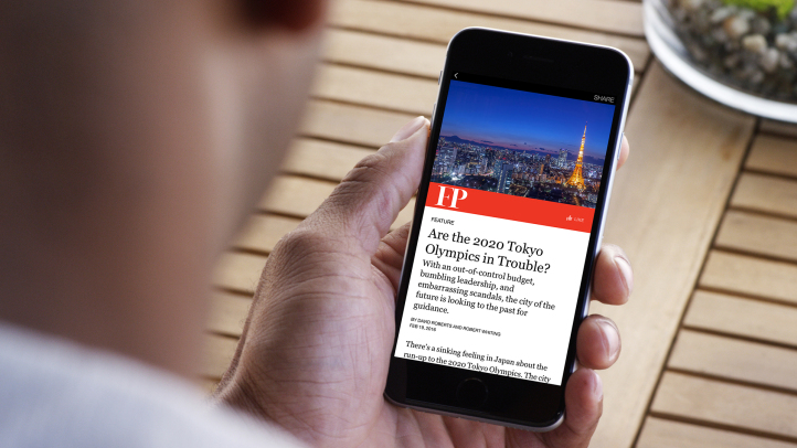 instant-articles-wordpress