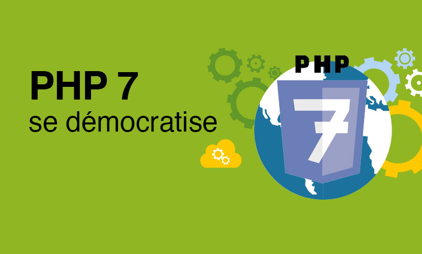 php7-se-democratise