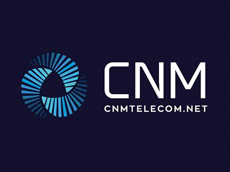 cnm-telecom
